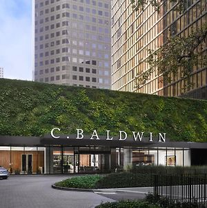 C. Baldwin, Curio Collection By Hilton photos Exterior