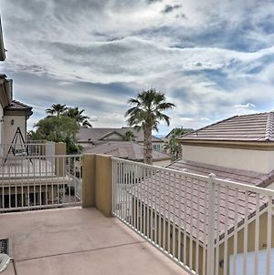Desert Condo With Pool About 3 Miles To Colorado River! photos Exterior