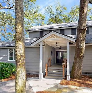 75 Spotted Sandpiper Court photos Exterior