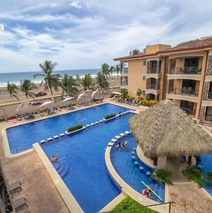 Luxury Bahia Encantada Ocean View Condo photos Exterior
