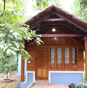 Whispering Woods Coorg photos Exterior