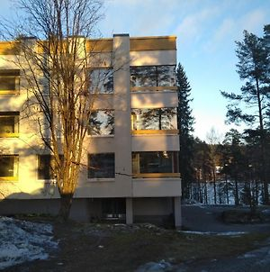 Apartment Navigator photos Exterior