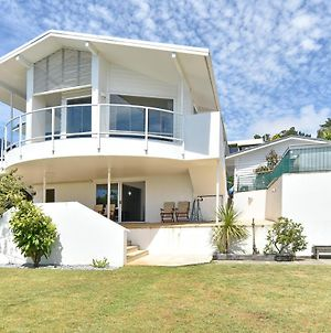 Panorama View - Christchurch Holiday Homes photos Exterior