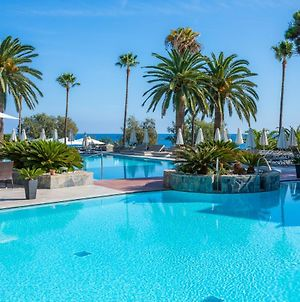 Hotel Marins Playa Suites - Adults Only photos Exterior