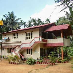 Coorg Vintage Woods photos Exterior
