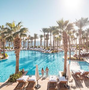 Four Seasons Resort Sharm El Sheikh photos Exterior