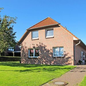 Holiday Home Meer photos Exterior