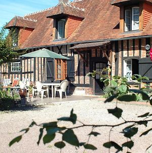 Holiday Home Le Mont Buisson - Neb401 photos Exterior
