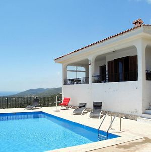 Holiday Home Grecia - Pea105 photos Exterior