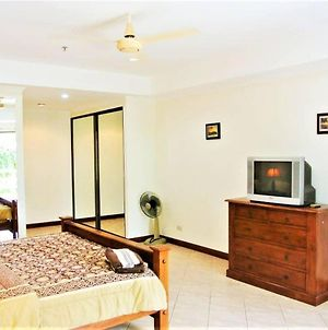 View Talay 2A 1 Bed Apartment Near Jomtien Beach photos Exterior