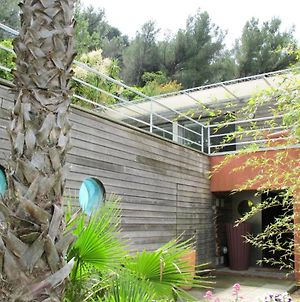 Holiday Home California - Caq130 photos Exterior