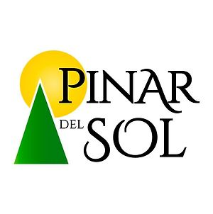 Pinar Del Sol - Hostal photos Exterior