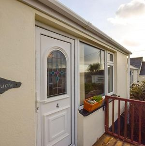 Holiday Home Mullion Cove photos Exterior
