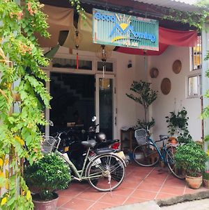 Good Morning Hoi An Homestay photos Exterior