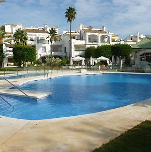 Nice Apartment For Family And Golf In Riviera, Albamar Golf Nr 15-5 Ir70 photos Exterior
