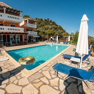 Ithaki Holidays photos Exterior