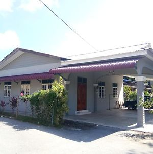 Damai Homestay 2 photos Exterior