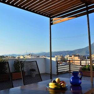 Astonishing View Central Apartment photos Exterior