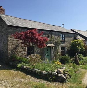 Itchingstone Cottage photos Exterior