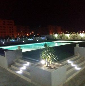 Superb Apartment Ideal For Couples 5 Mn From Beach photos Exterior