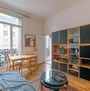 Cosy Flat For 4P Near Saint Germain / Notre Dame photos Exterior