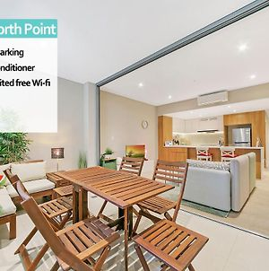 Waterview 1 Bed Right Across Marina Square photos Exterior
