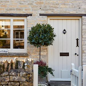 The Cotswold Snug photos Exterior
