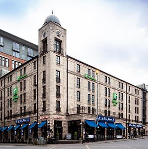 Holiday Inn - Glasgow - City Ctr Theatreland, An Ihg Hotel photos Exterior