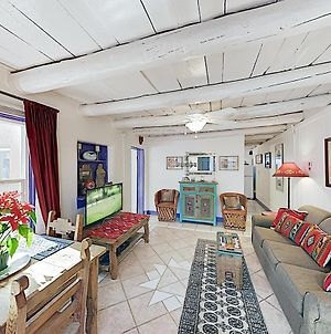Charmed Casita With Private Backyard, Near Plaza Cottage photos Exterior