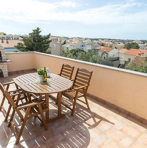 Apartments With A Parking Space Novalja, Pag - 17171 photos Exterior