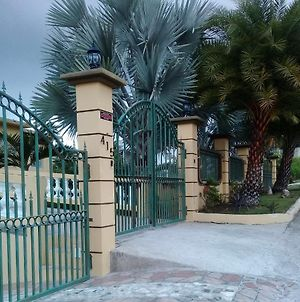 The Palms Of Mobay 2 photos Exterior