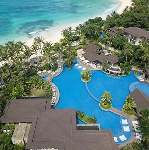 Movenpick Resort & Spa Boracay photos Exterior