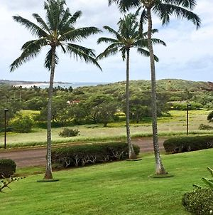 Costal Resort Condo With Lanai Less Than 1Mi To Kepuhi Beach! photos Exterior