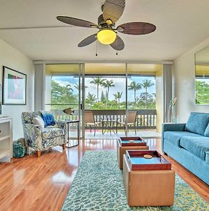 Lahaina Condo W/Pool, 5 Minute Walk To Beach! photos Exterior