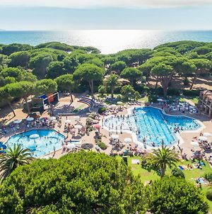 Argentario Camping Village photos Exterior