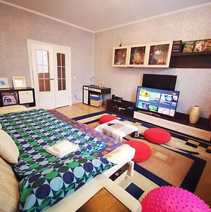 Cozy And Quiet Room Near Tv Tower And Tv Station photos Exterior