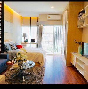 Siri Condo Cm03@Top Homerent With Free Wifi photos Exterior