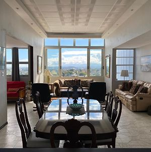 In The Heart Of It All! Two-Bedroom Penthouse In Guaynabo photos Exterior
