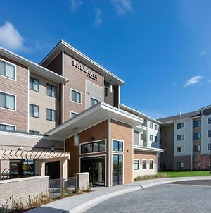 Residence Inn By Marriott Minneapolis Maple Grove/Arbor Lakes photos Exterior