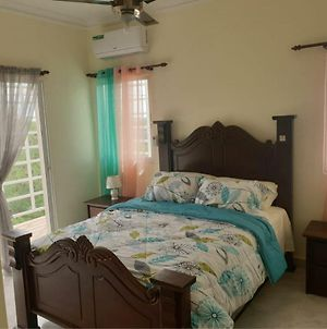 Nice Cozy Apartment With Free Wifi And A Ocean View photos Exterior