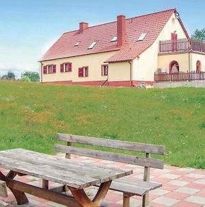 Holiday Home Nowe Worowo Warnileg Kolonia photos Exterior