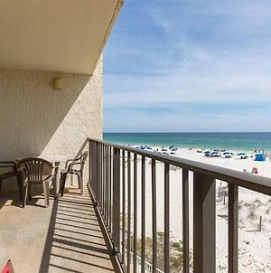 Gulf House 202 By Meyer Vacation Rentals photos Exterior