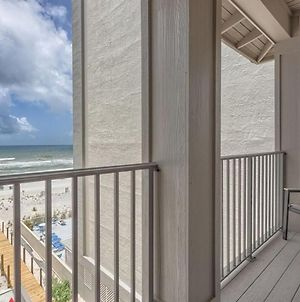 Pearl West By Meyer Vacation Rentals photos Exterior
