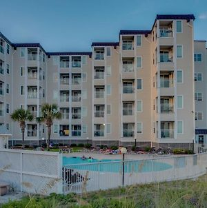 A Place At The Beach By North Beach Realty photos Exterior