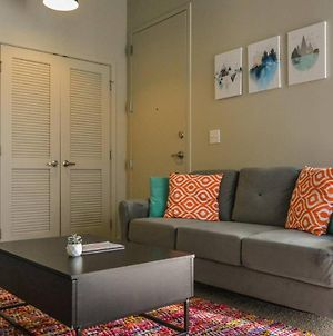 Renovated And Cozy 1Br Apt In Historic Garment Dist photos Exterior