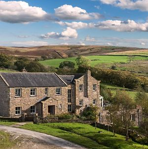 High Fellside Hall photos Exterior