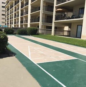 Mariner East Beach Resort Unit: 108 By Forehand Rentals photos Exterior