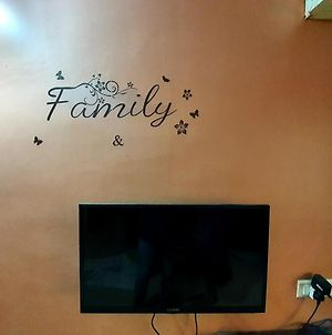Anvy Ac 2Bhk Homely Stay photos Exterior