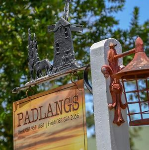 Padlangs 2 photos Exterior