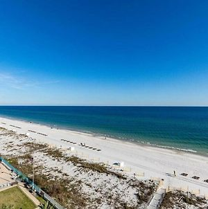 Surf Side Shores By Meyer Vacation Rentals photos Exterior